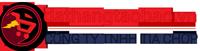 logo-dathangtaobao