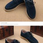 Hình ảnh nguồn hàng Giày nam cao cấp Hàn Quốc giá sỉ quảng châu taobao 1688 trung quốc về TpHCM