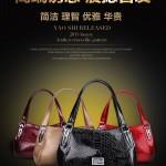 Hình ảnh nguồn hàng Túi xách thời trang thương hiệu Carnival giá sỉ quảng châu taobao 1688 trung quốc về TpHCM