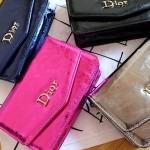 Hình ảnh nguồn hàng Túi xách da thời trang Dior giá sỉ quảng châu taobao 1688 trung quốc về TpHCM