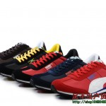 Hình ảnh nguồn hàng Giày thể thao nam Puma giá sỉ quảng châu taobao 1688 trung quốc về TpHCM