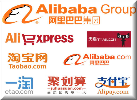 Dịch vụ nạp tiền vào tài khoản Alipay – Giúp chuyển tiền cho nhà cung cấp Quảng Châu, Trung Quốc