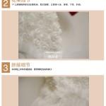 Hình ảnh nguồn hàng Đầm ren công chúa bé gái xinh xắn giá sỉ quảng châu taobao 1688 trung quốc về TpHCM