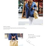 Hình ảnh nguồn hàng Túi xách nữ da mềm thời trang Hàn Quốc giá sỉ quảng châu taobao 1688 trung quốc về TpHCM