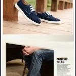 Hình ảnh nguồn hàng Giày thể thao nam Playboy cột dây thời trang giá sỉ quảng châu taobao 1688 trung quốc về TpHCM