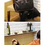 Hình ảnh nguồn hàng Túi đeo vai da nam thời trang năng động giá sỉ quảng châu taobao 1688 trung quốc về TpHCM