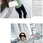 Hình ảnh nguồn hàng Túi đeo vai da nữ dây xích thời trang Hàn Quốc giá sỉ quảng châu taobao 1688 trung quốc về TpHCM
