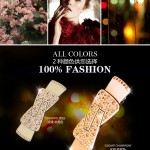 Hình ảnh nguồn hàng Kẹp tóc kim cương nữ lấp lánh thời trang sang trọng giá sỉ quảng châu taobao 1688 trung quốc về TpHCM
