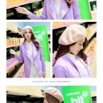 Hình ảnh nguồn hàng Mũ nồi nữ bằng len dễ thương giá sỉ quảng châu taobao 1688 trung quốc về TpHCM