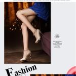 Hình ảnh nguồn hàng Giày cao gót nữ lấp lánh thời trang giá sỉ quảng châu taobao 1688 trung quốc về TpHCM