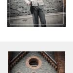 Hình ảnh nguồn hàng Áo sơ mi nam tay dài cổ vuông thời trang giá sỉ quảng châu taobao 1688 trung quốc về TpHCM