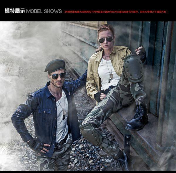 Shop cửa hàng mua hàng taobao cao cấp - Magazine cover