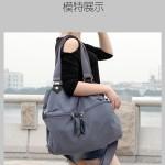 Hình ảnh nguồn hàng Túi xách nữ bằng vải thời trang giá sỉ quảng châu taobao 1688 trung quốc về TpHCM