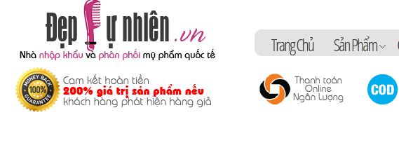 Hình ảnh nguồn hàng Làm Thế Nào Để Bán Hàng Online? giá sỉ quảng châu taobao 1688 trung quốc về TpHCM