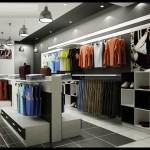 kinh nghiệm mua quần áo sỉ