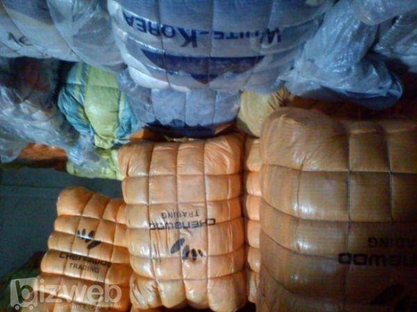 Hình ảnh nguồn hàng Bí quyết bán hàng online: tìm được nguồn hàng tốt giá sỉ quảng châu taobao 1688 trung quốc về TpHCM