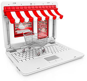 Hình ảnh nguồn hàng Suy nghĩ không đúng về kinh doanh online giá sỉ quảng châu taobao 1688 trung quốc về TpHCM