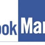 hướng dẫn xây dựng trang bán hàng facebook