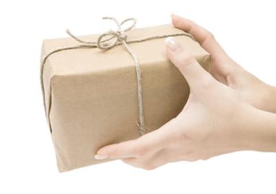 Chuyên order hàng taobao trực tuyến online - Magazine cover