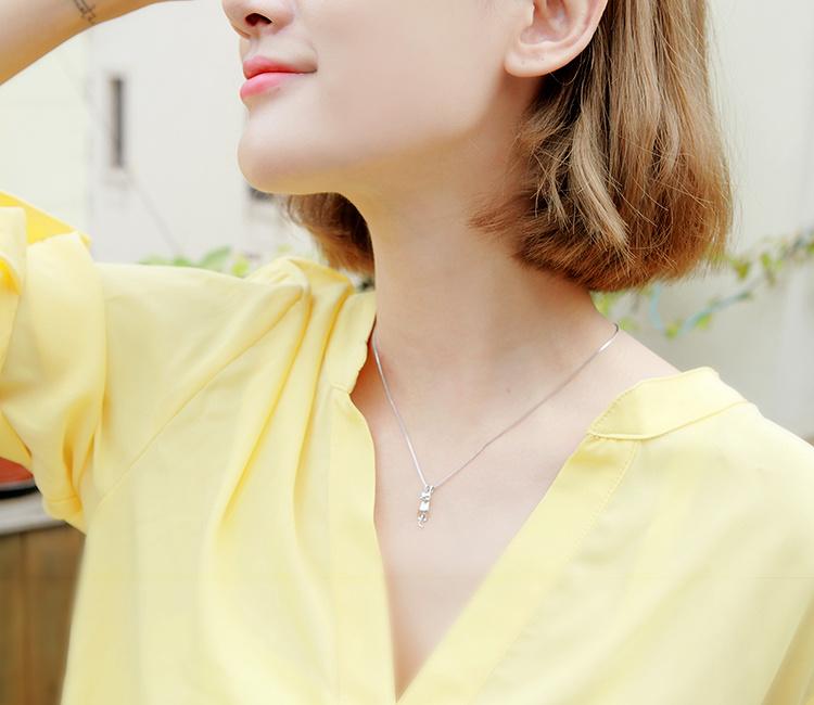 Chuyên đặt hàng taobao xịn - Magazine cover