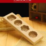 Hình ảnh nguồn hàng Khuôn bánh nướng nhiều kích thước bằng gỗ giá sỉ quảng châu taobao 1688 trung quốc về TpHCM