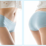 Hình ảnh nguồn hàng Set quần lót ren mỏng nữ quyến rũ giá sỉ quảng châu taobao 1688 trung quốc về TpHCM