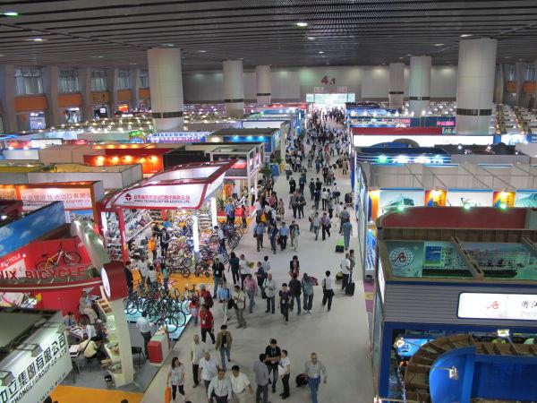 Hình ảnh nguồn hàng Kinh nghiệm đi đánh hàng trực tiếp ở Quảng châu (Trung quốc) giá sỉ quảng châu taobao 1688 trung quốc về TpHCM