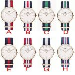 nguồn hàng đồng hồ đẹp rẻ