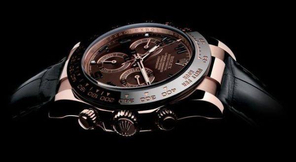 Hình ảnh nguồn hàng Nguồn hàng đồng hồ giá sỉ quảng châu taobao 1688 trung quốc về TpHCM