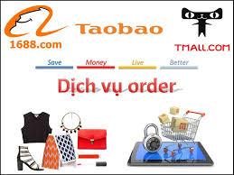 Kinh nghiệm đặt hàng trên Taobao.com Mua Bán Sỉ Lẻ Order Quảng Châu