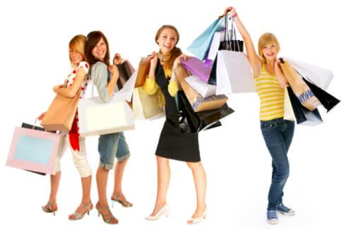 Tìm chỗ nào mua hàng taobao cao cấp - Cover