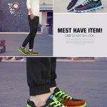 Hình ảnh nguồn hàng Giày lưới thể thao phong cách Hàn Quốc giá sỉ quảng châu taobao 1688 trung quốc về TpHCM