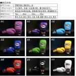 Hình ảnh nguồn hàng Nhập găng tay boxing chính hãng giá rẻ nhất giá sỉ quảng châu taobao 1688 trung quốc về TpHCM