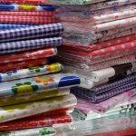 Hình ảnh nguồn hàng Chuyên cung cấp túi đựng đồ trang sức đa dạng giá sỉ quảng châu taobao 1688 trung quốc về TpHCM