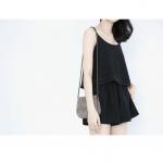 Hình ảnh nguồn hàng Trọn bộ quần áo nữ phong cách mùa hè giá sỉ quảng châu taobao 1688 trung quốc về TpHCM