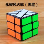 Hình ảnh nguồn hàng Rubik chất lượng cao thích hợp cho trẻ em và người lớn giá sỉ quảng châu taobao 1688 trung quốc về TpHCM