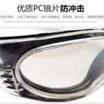 Hình ảnh nguồn hàng Kính mắt chống tia hồng ngoại giá sỉ quảng châu taobao 1688 trung quốc về TpHCM