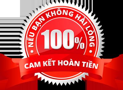 Hình ảnh nguồn hàng Bảng giá order sỉ lẻ online Quảng Châu - Vận chuyển hàng Trung Quốc theo kg về Việt Nam 2020 giá sỉ quảng châu taobao 1688 trung quốc về TpHCM