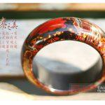 vòng tay nữ đẹp nguồn hàng quảng châu trung quốc
