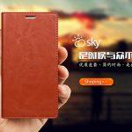 Hình ảnh nguồn hàng Bao da điện thoại giá rẻ nhập khẩu giá sỉ quảng châu taobao 1688 trung quốc về TpHCM