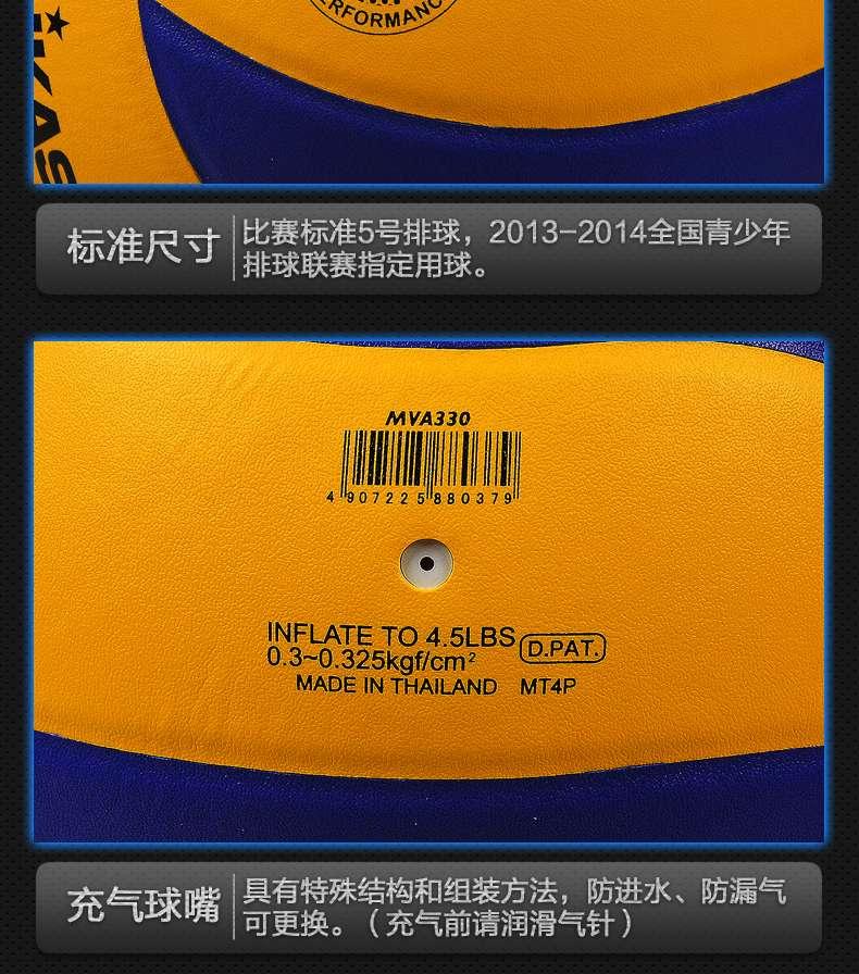 Hình ảnh nguồn hàng Banh Bóng Chuyền Giá Sỉ Chất Lượng giá sỉ quảng châu taobao 1688 trung quốc về TpHCM