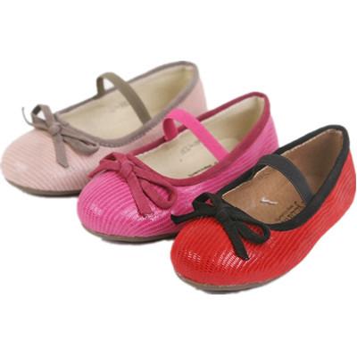 Hình ảnh nguồn hàng Giày nữ dành cho trẻ em giá sỉ quảng châu taobao 1688 trung quốc về TpHCM