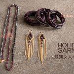 """Hình ảnh nguồn hàng Dây đeo tay 5 vòng """"rất chuẩn"""" giá sỉ quảng châu taobao 1688 trung quốc về TpHCM"""