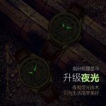 Hình ảnh nguồn hàng Đồng Hồ Chính Hãng Chất Lượng Cao giá sỉ quảng châu taobao 1688 trung quốc về TpHCM
