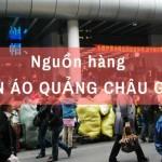 """Hình ảnh nguồn hàng """"Chỉ Kinh Doanh Hàng Quảng Châu Mới Về"""": Vì Sao? giá sỉ quảng châu taobao 1688 trung quốc về TpHCM"""