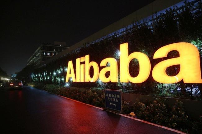 Hình ảnh nguồn hàng Cách Tạo Tài Khoản Trên Alibaba.com Nhanh Chóng giá sỉ quảng châu taobao 1688 trung quốc về TpHCM