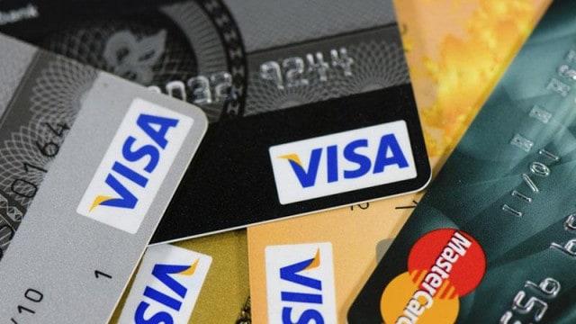 Hình ảnh nguồn hàng Hướng Dẫn Mua Hàng Taobao Bằng Thẻ Visa giá sỉ quảng châu taobao 1688 trung quốc về TpHCM