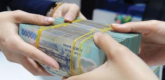 Hình ảnh nguồn hàng Bí Quyết Kinh Doanh Hàng Trung Quốc Đạt Hiệu Quả giá sỉ quảng châu taobao 1688 trung quốc về TpHCM