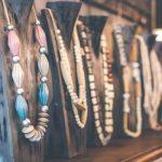 link order nguồn hàng trang sức đẹp