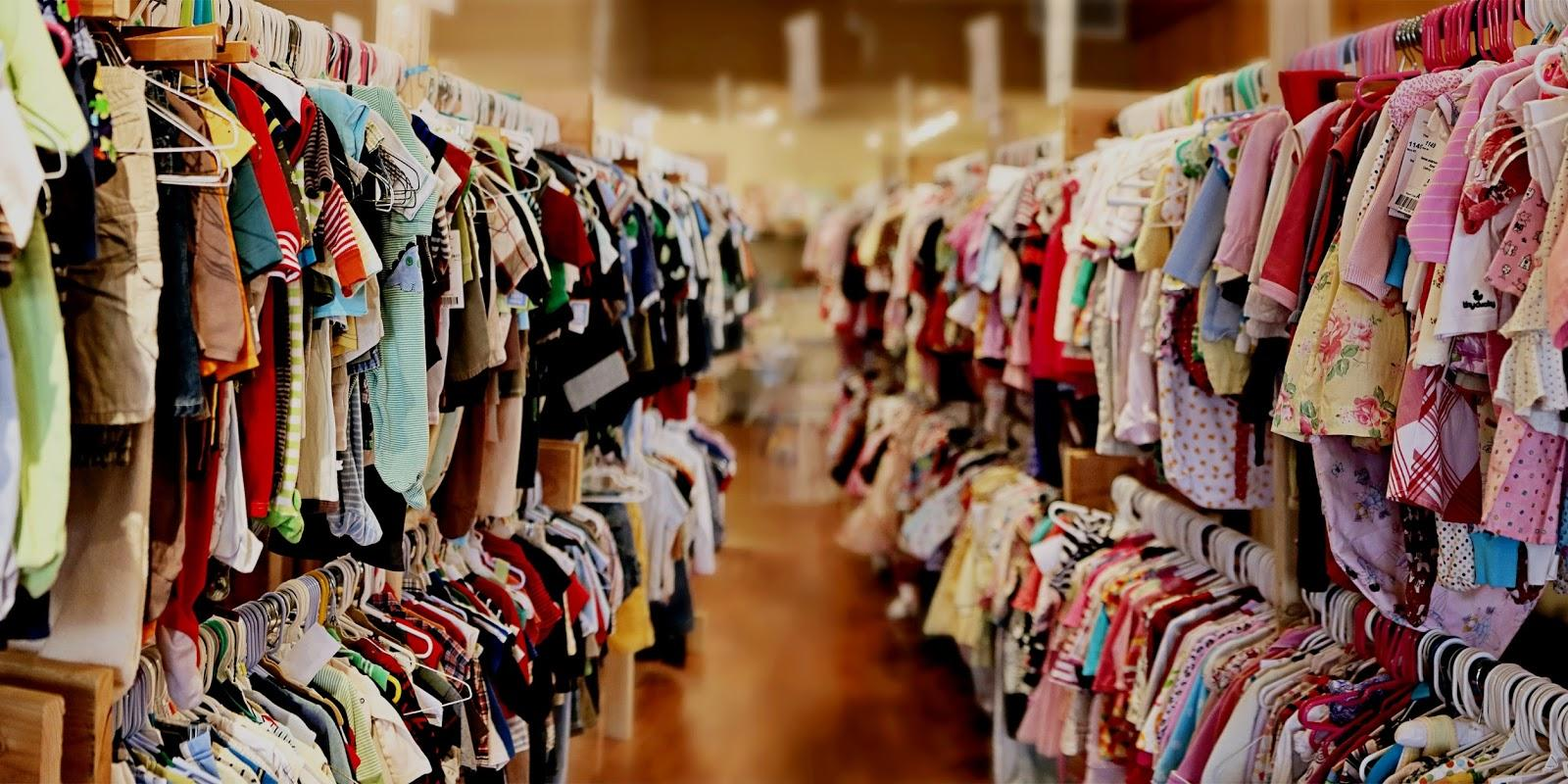 Hình ảnh nguồn hàng Chiến lược kinh doanh online quần áo may sẵn bạn cần biết giá sỉ quảng châu taobao 1688 trung quốc về TpHCM